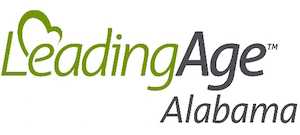 leadingagealabama